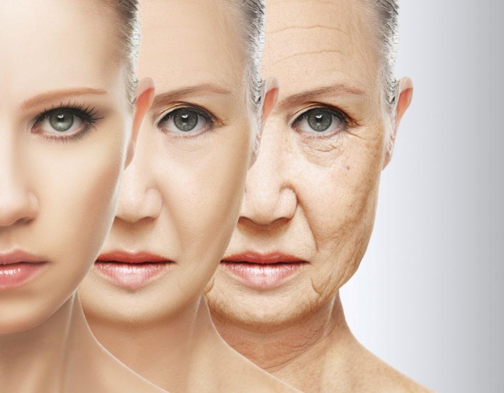 Aging-Skin-main