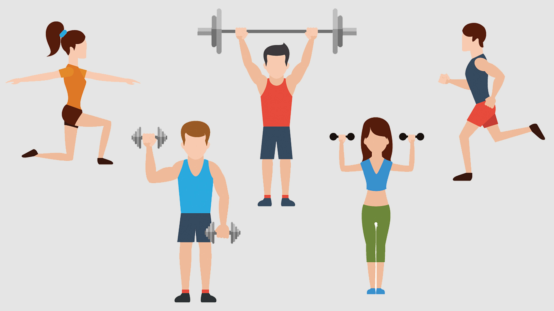 Workout-main