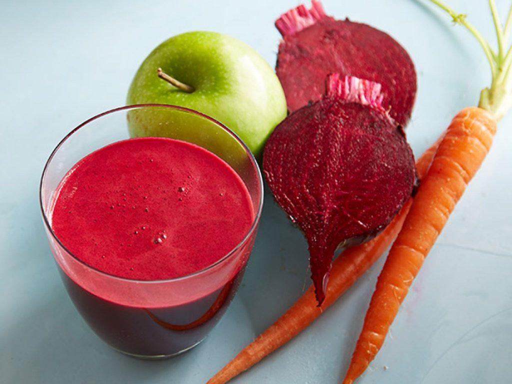 carrot-apple-beet-main