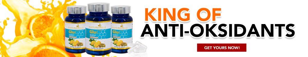 GLC-PRODUCT-BANNER_ANTIOXIDANTS