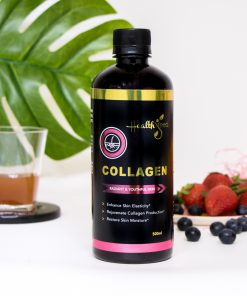 JUS_COLLAGEN_1_BOTTLE