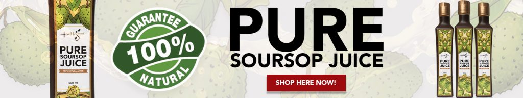 Soursop-Juice_Product-Banner