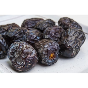 ajwa-date-dry-ajwa-dates-from-al.jpg_350x350