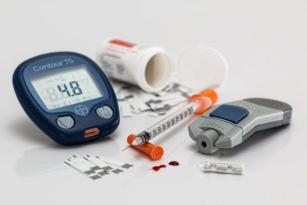 PDiabetes-main
