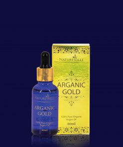 ARGANIC_GOLD_1_BOTTLE