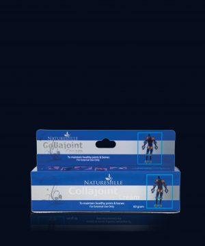 COLLAJOINT_CREAM_1_BOX