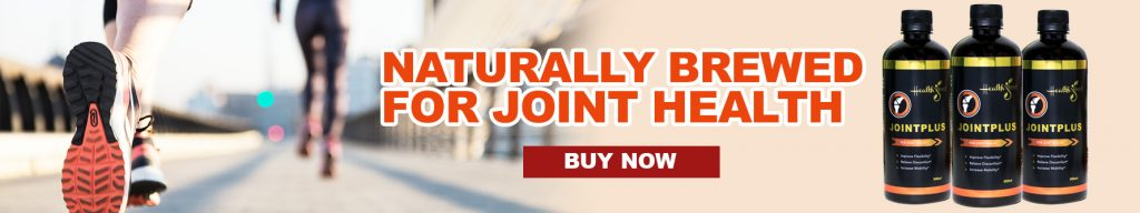 JUS_JOINT_PLUS_BANNER_NATURALLY_BREWED