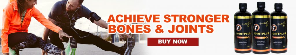 JUS_JOINT_PLUS_BANNER_STRONGER_JOINTS