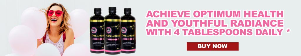 JUS_COLLAGEN_OPTIMUM_HEALTH