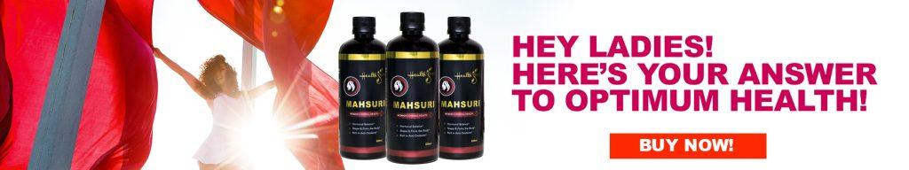 JUS_MAHSURI_OPTIMUM_HEALTH_LADIES