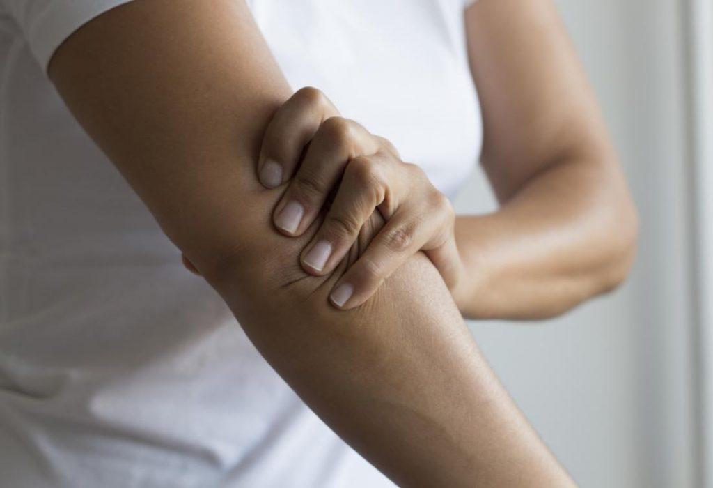 ArthritisPain-1