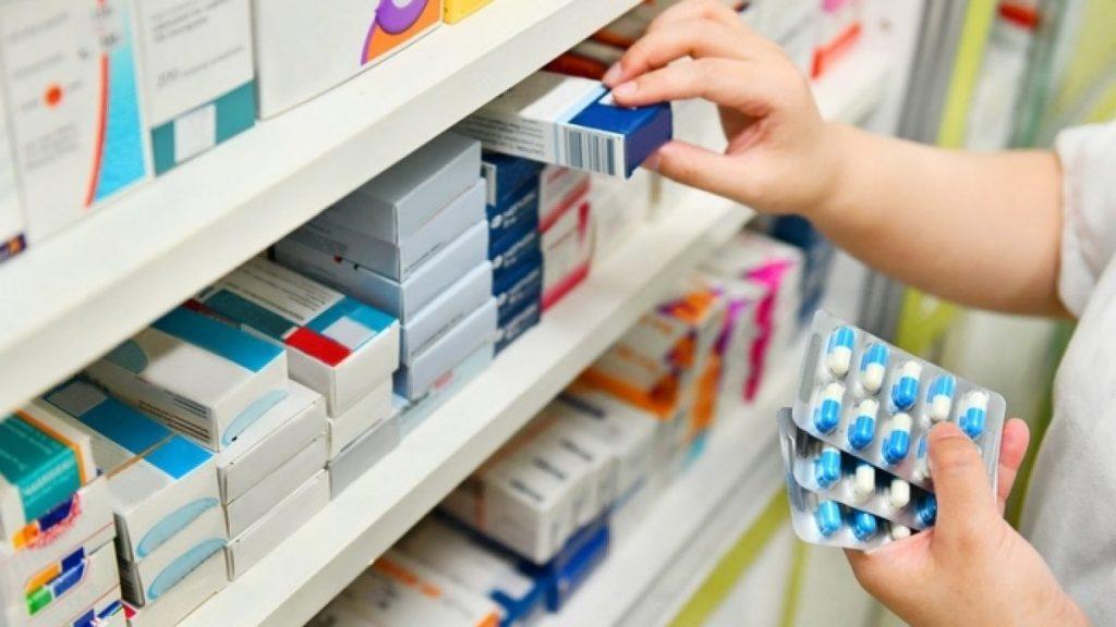 Medicines-123
