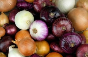red-and-white-onions
