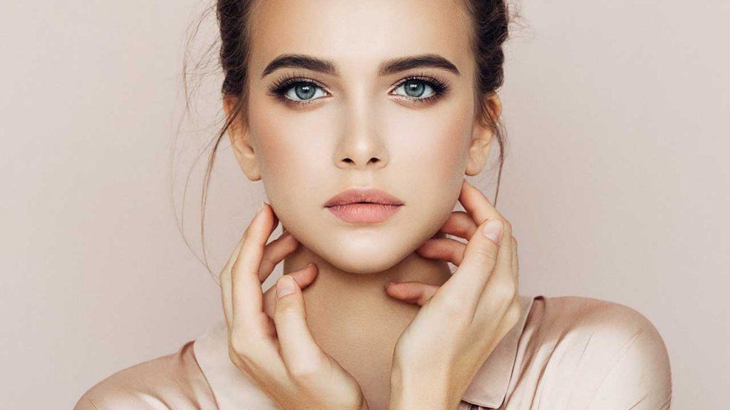 flawless-skin