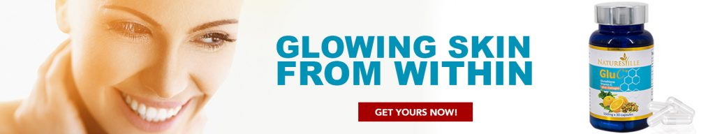 NV_GLC_GLOWING_SKIN_1BTL_BANNER
