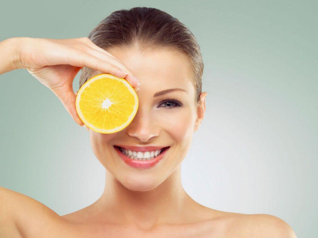 healthy-skin-foods