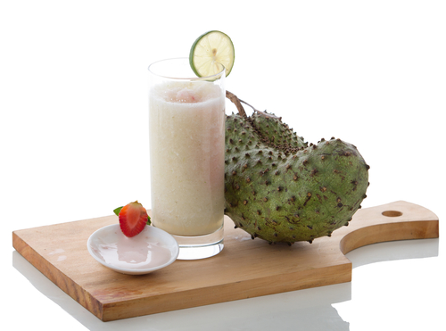 soursop-recipe1