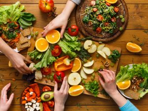healthy-meals-diabetic