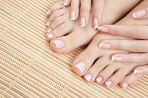 foot-hand-nail