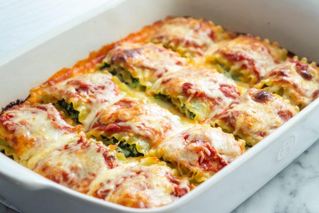lasagna-rolls-recipe