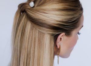 sleek-shine-hair