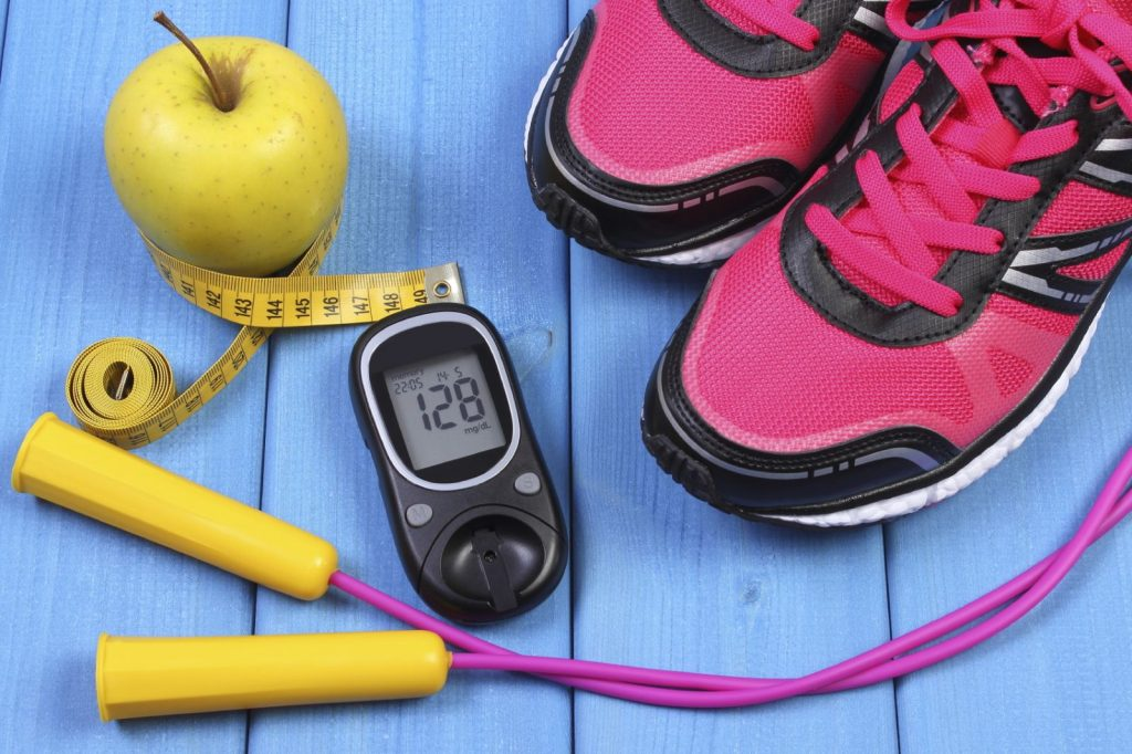 exercise-diabetes-blood-sugar-fitness-ratmaner-iStock_000087927077_Medium