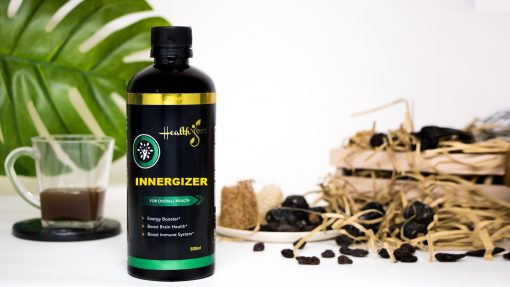 HS_Landing_PAGE-JUS-INNERGIZER_New