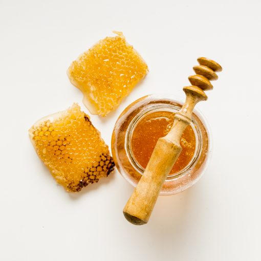 Honey-Square-1