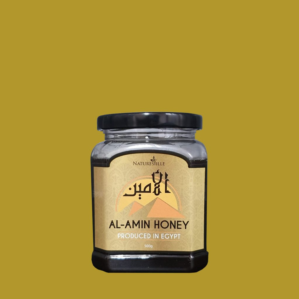 NEW_MADU_AL_AMIN_1_BOTTLE