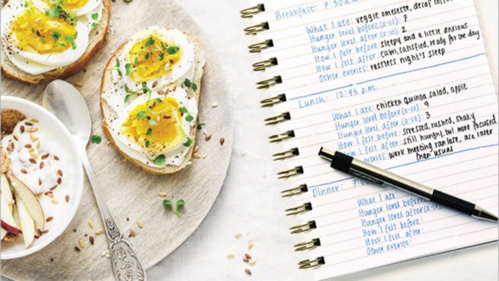 Food_Journal