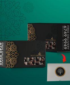 AJWA_2_BOX_W_WHITE_BOX